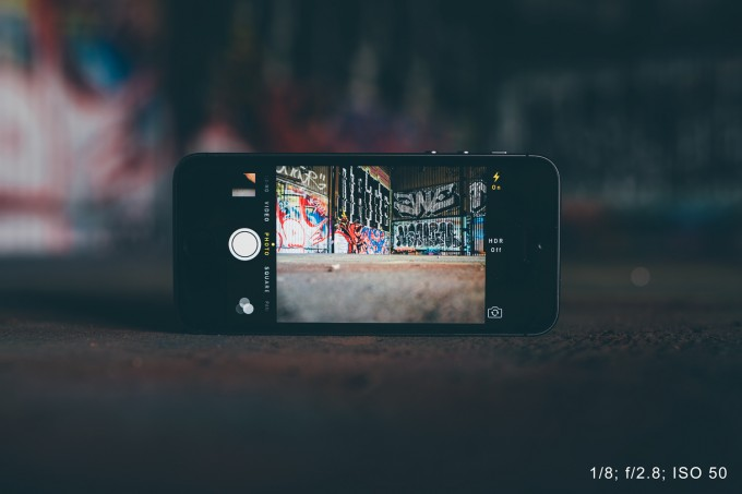Through-My-iPhone-Graffiti-By-Simi-Tometi