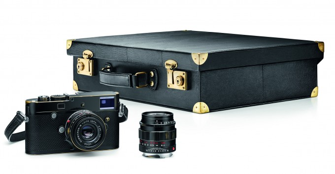 Leica M-P_Special Edition_Lenny Kravitz_all_sharp