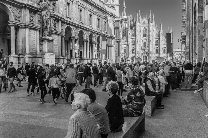 Milano-25