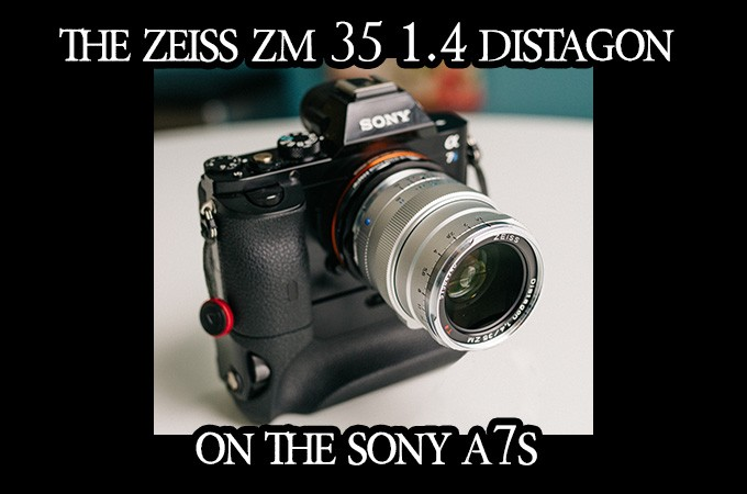 Zeiss35mm14distagonZMSonyA7s