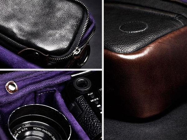buc003-designs