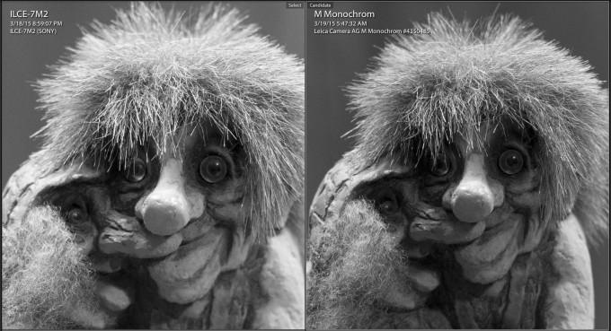 sony-mono troll