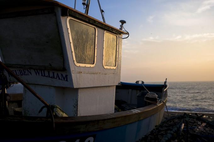 Shot 4 Boats Windows