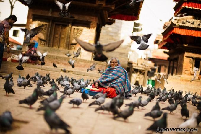 nepal-2015-1003