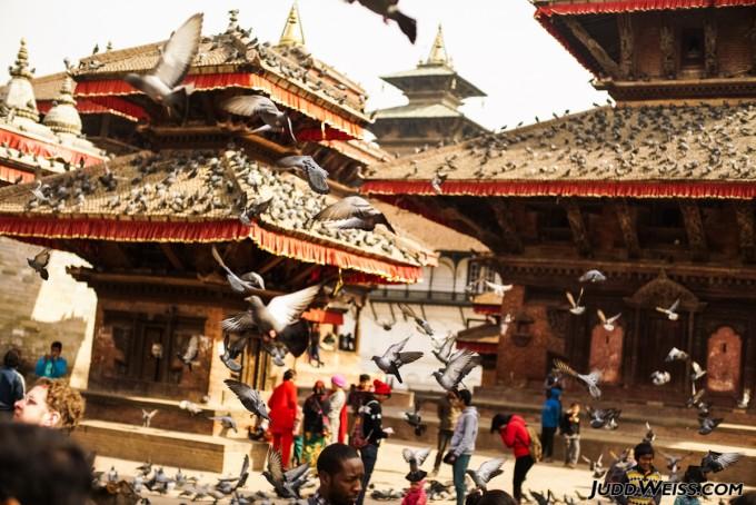 nepal-2015-1009