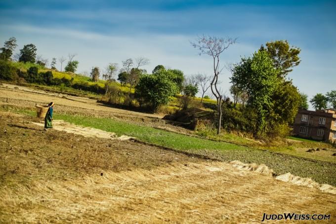 nepal-2015-1013