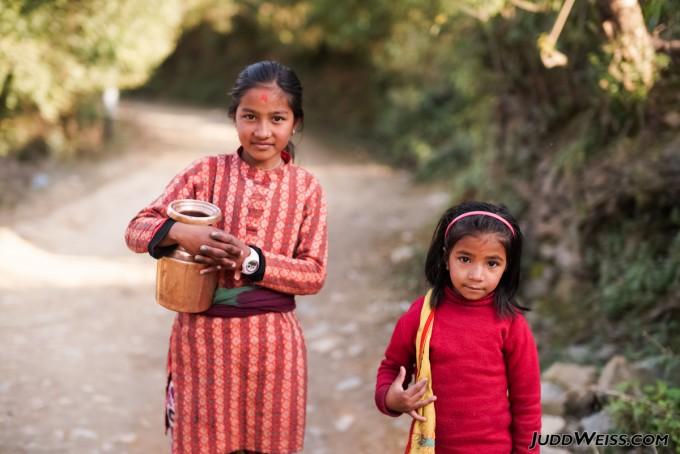 nepal-2015-1015