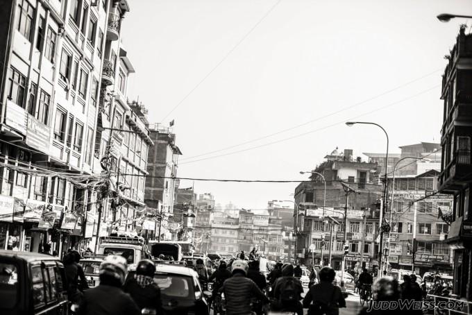 nepal-2015-1019