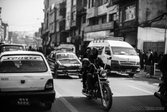 nepal-2015-1020