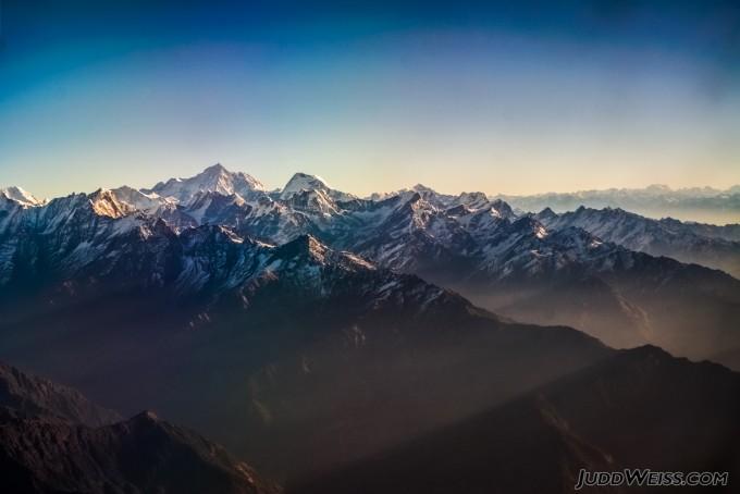 nepal-2015-1032