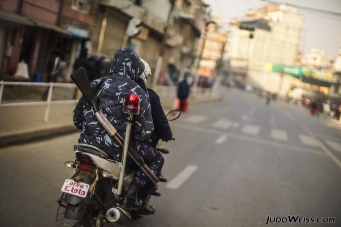 nepal-2015-1036