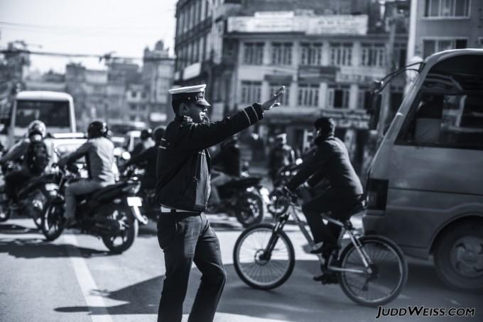 nepal-2015-1039