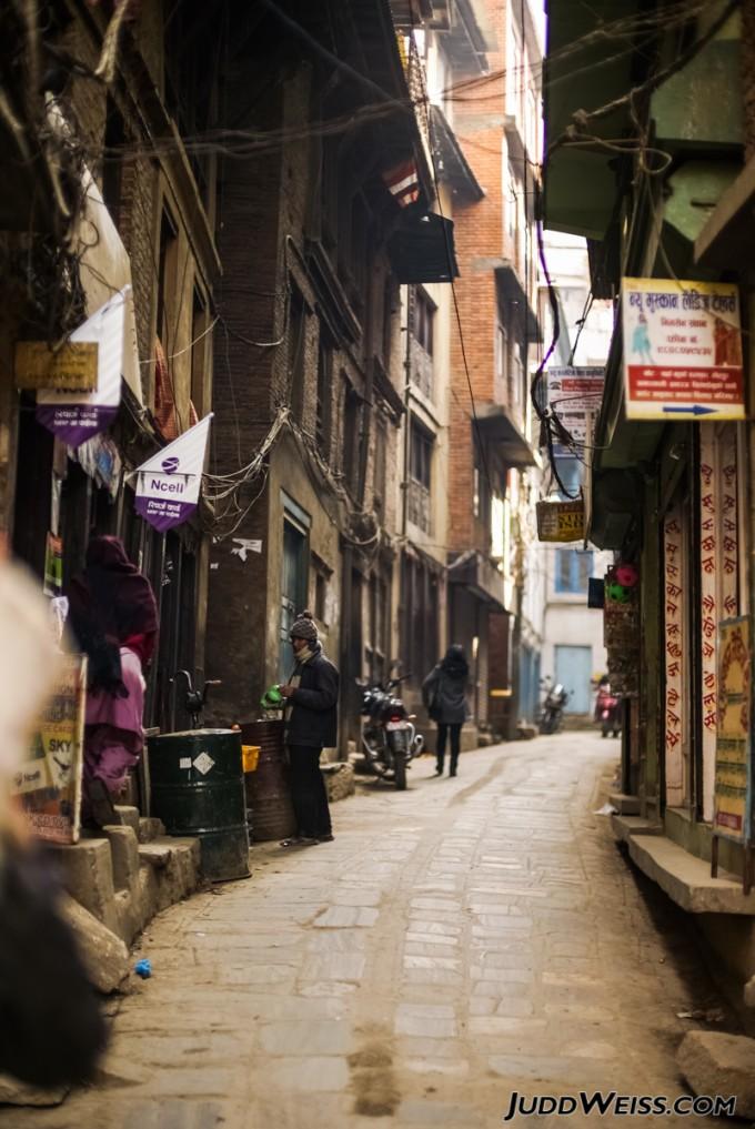 nepal-2015-1050