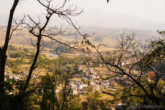 nepal-2015-1097