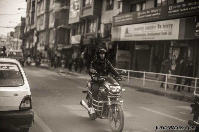 nepal-2015-1126