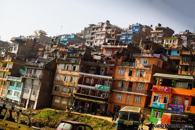 nepal-2015-1221