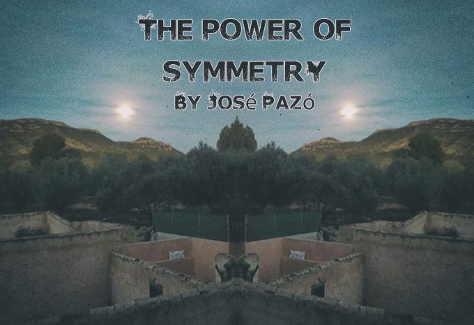 The Power of Symmetry By José Pazó