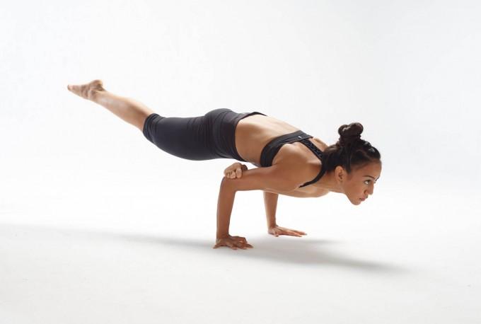 Yoga 002