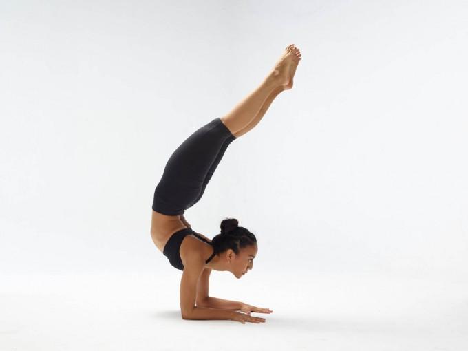 Yoga 005