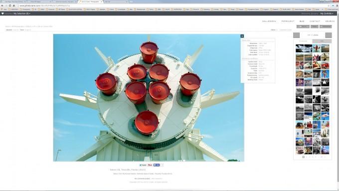 meta35-data-embeded-into-image-on-zenfolio