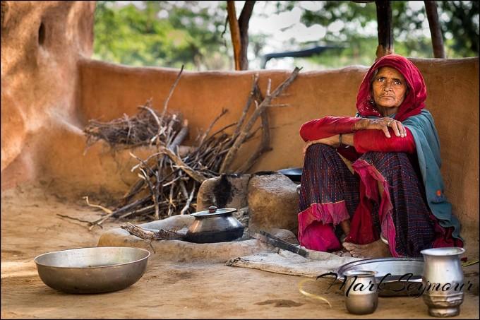 Jodhpur_0009