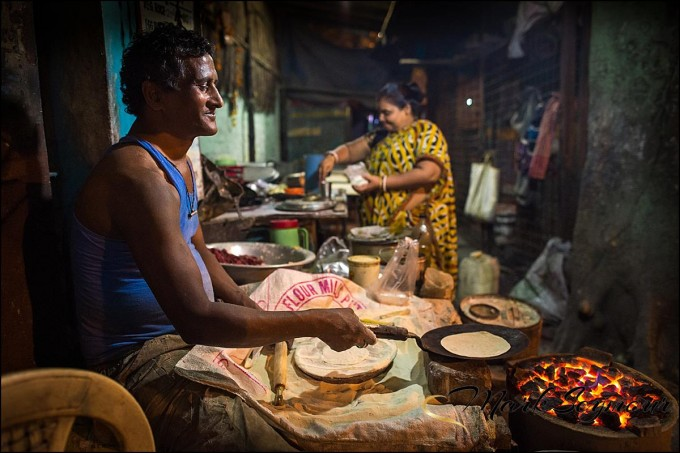 Kolkata_0006