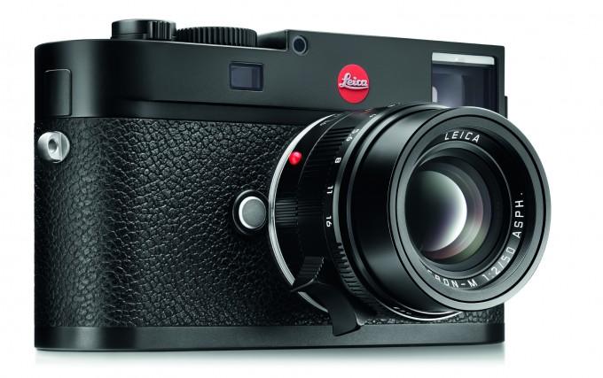 Leica M_Typ 262_01