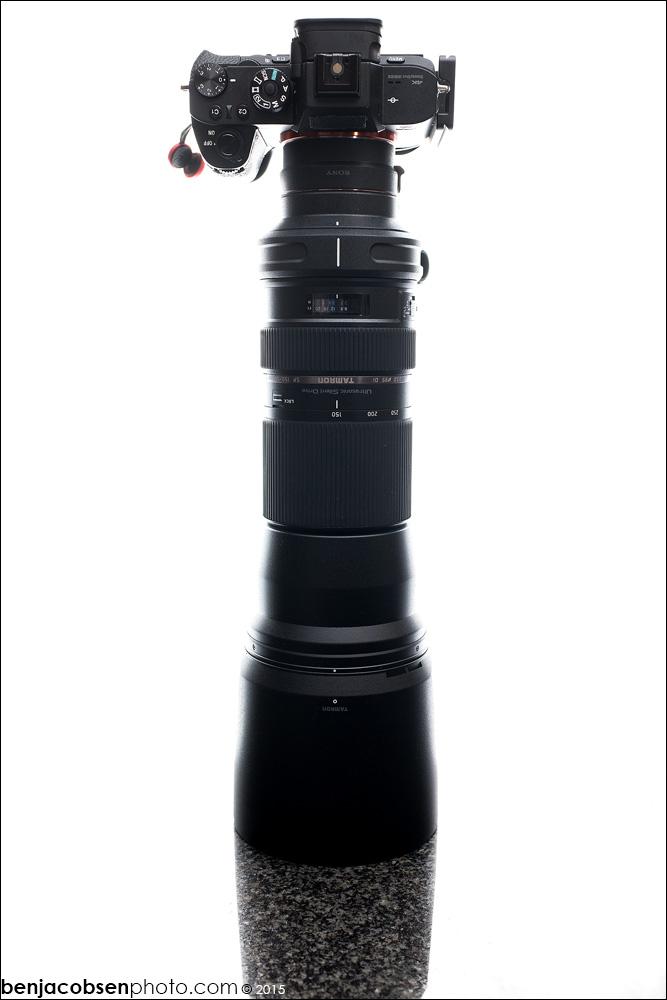 X100T-DSCF1014