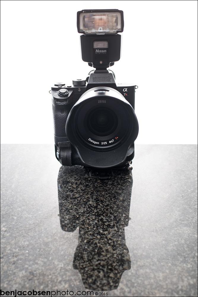 X100T-DSCF1059