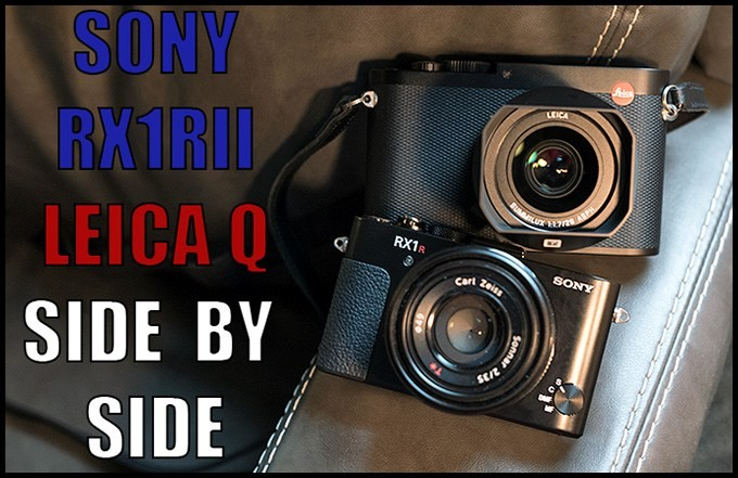 Sony Rx1 Manual Pdf