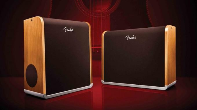 fender-acoustic-sfx-pro-970-80