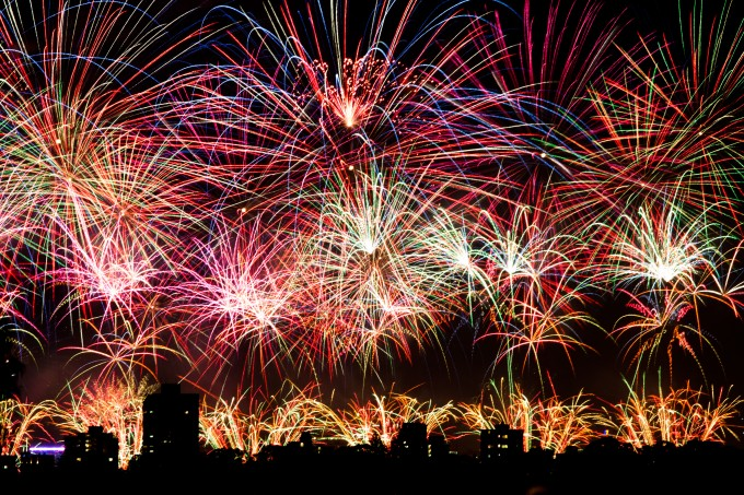 fireworks-photography-new-years-2013-chicquero-28