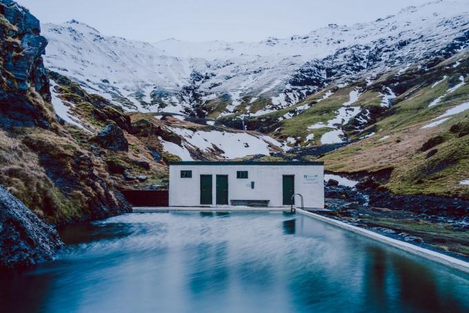 Iceland Web-134