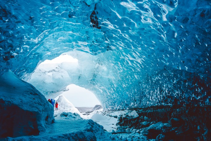 Iceland Web-183