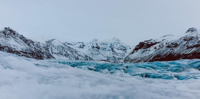 Iceland Web-258