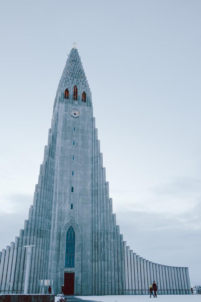 Iceland Web-259