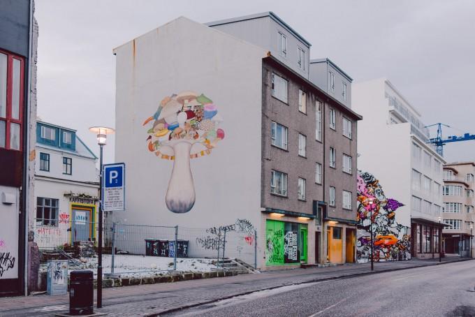 Iceland Web-280