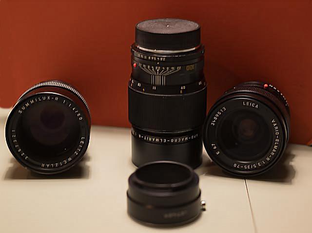 R lenses L1000308 2