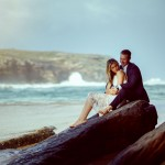 Sydney+Wedding+Photography+Gallery+21
