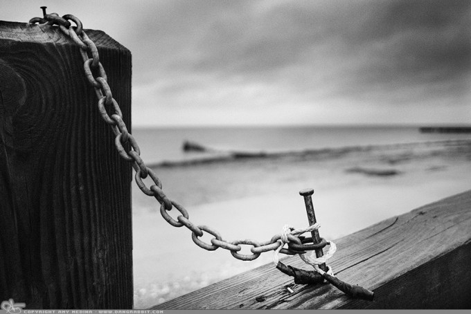 03-14_chainnail