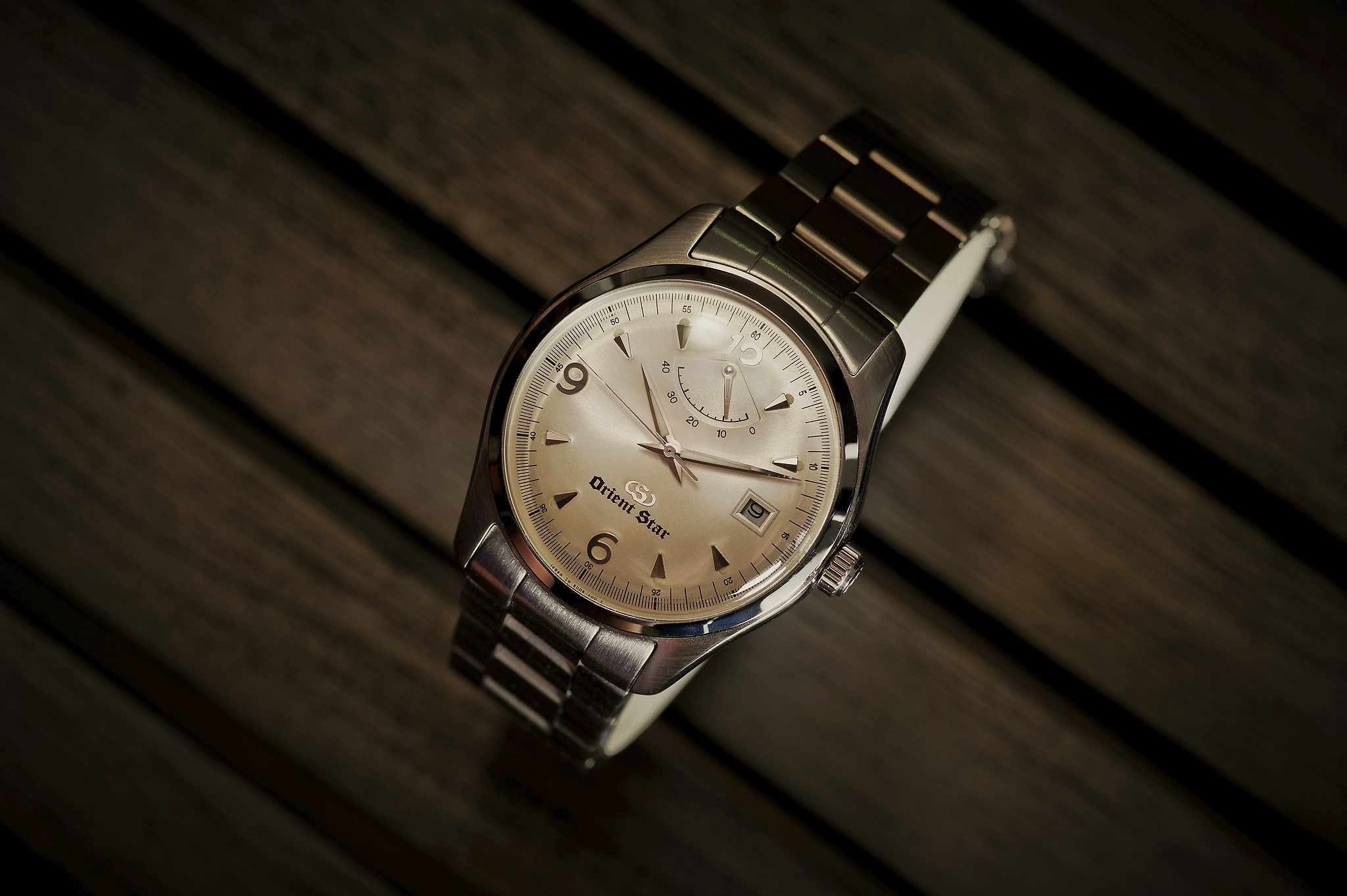 doyoureadme share beautiful watch win wrist daniel a watches wellington photography