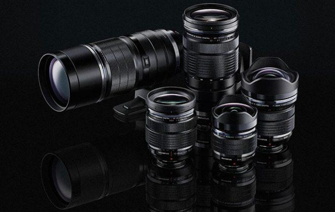 PRO-300mm-700x443