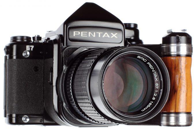 Pentax_6x7_(8169376210)