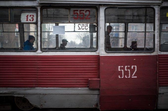 RICOH.MOSCIA.UKR-14