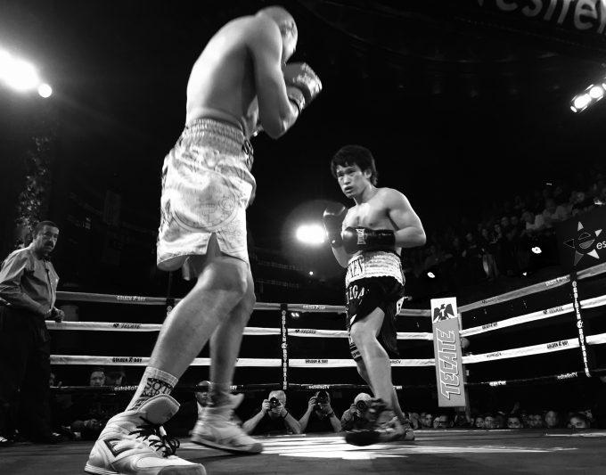 mfratino_boxing_1
