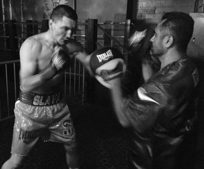 mfratino_boxing_2