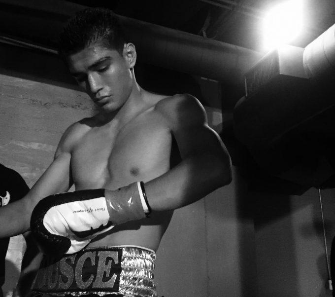 mfratino_boxing_3