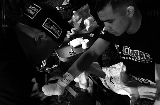 mfratino_boxing_4