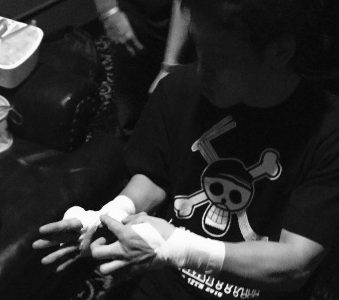 mfratino_boxing_7