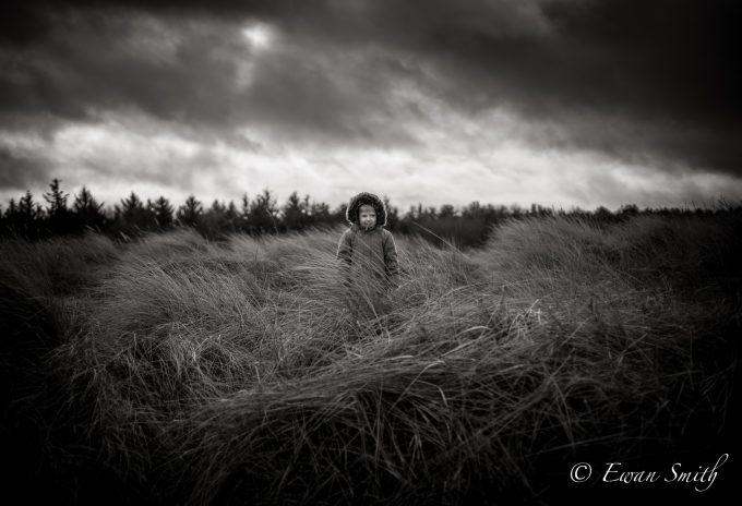 Beach-Lewis1